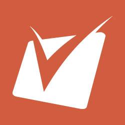 WriteCheck Report Google Play