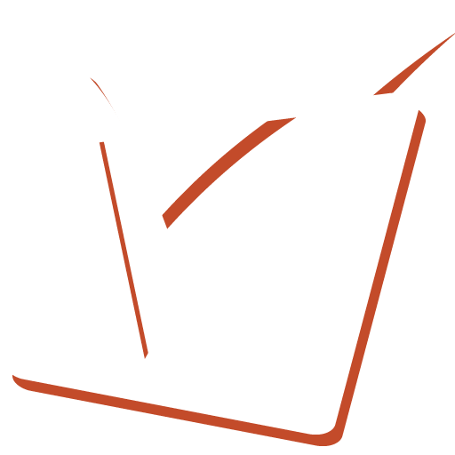 SpellCheck24.net - Free Online Spell Checker for Spelling, Grammar & Style!